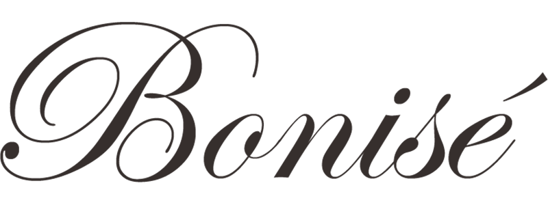 Bonise Collection