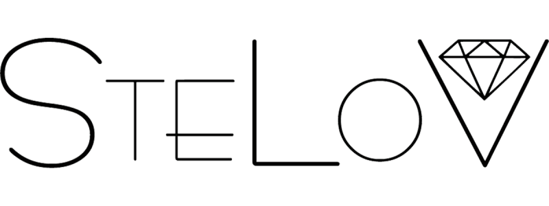 SteLoV Collection